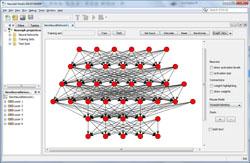 projekat-neuroph-screenshot